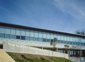 03-sussex-innovation-centre